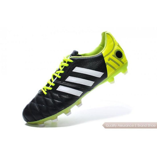 adidas 11Pro TRX  black /white Shoes