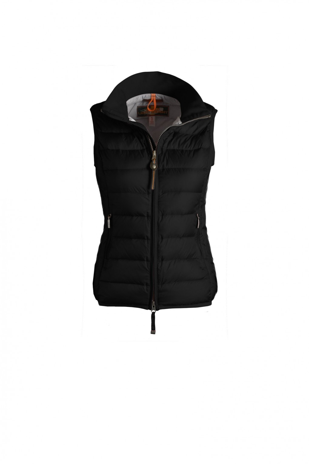 parajumpers DODIE6 woman outerwear Black