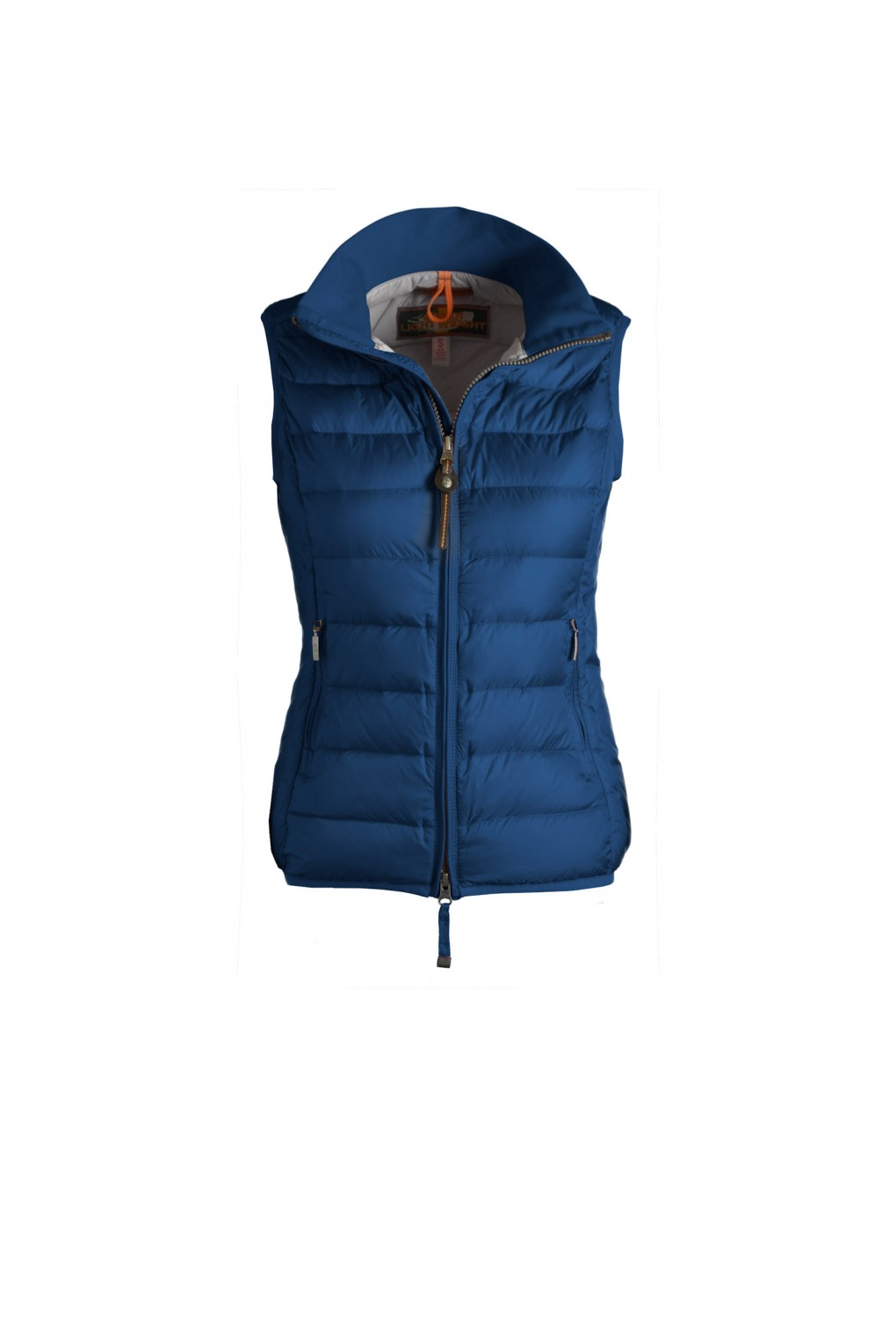 parajumpers DODIE6 woman outerwear Ocean