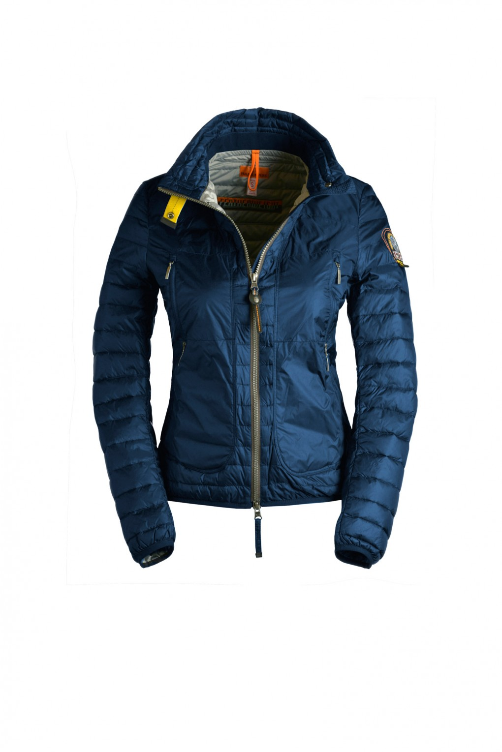 parajumpers GLORIA woman outerwear Ocean