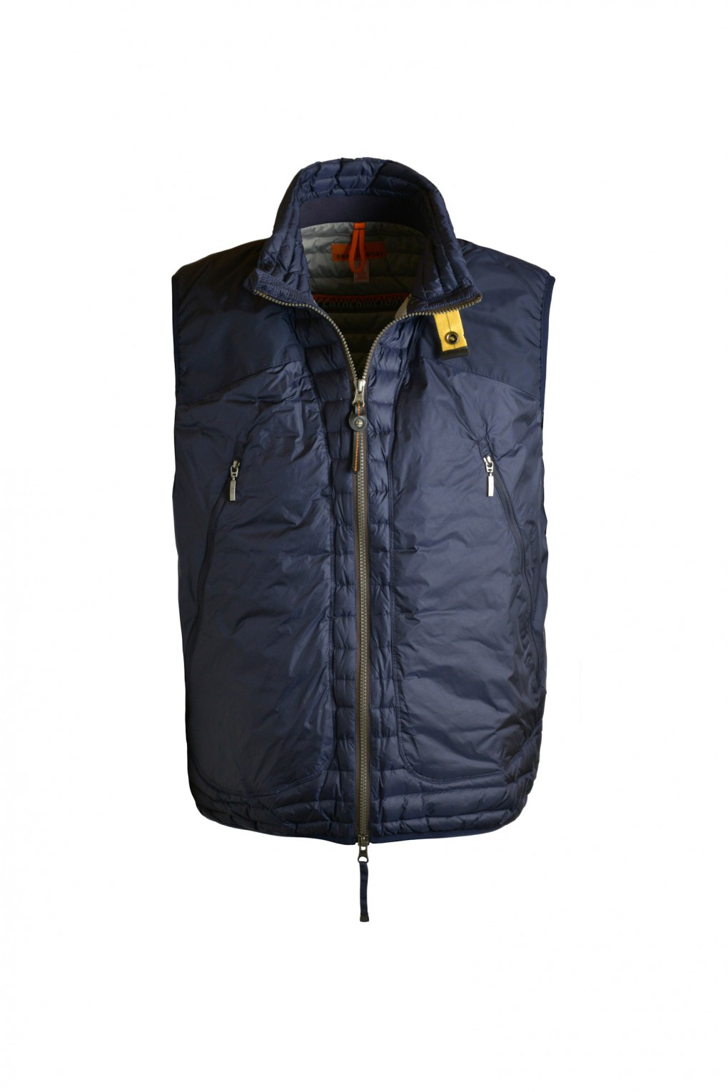 parajumpers HERMANN man outerwear Marine