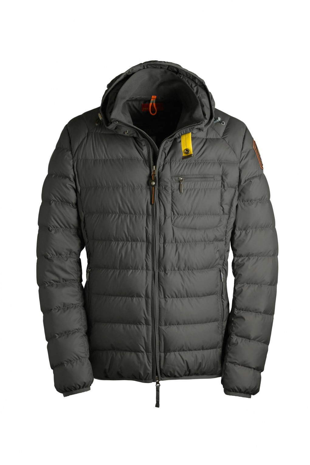 parajumpers LAST MINUTE man outerwear Sage