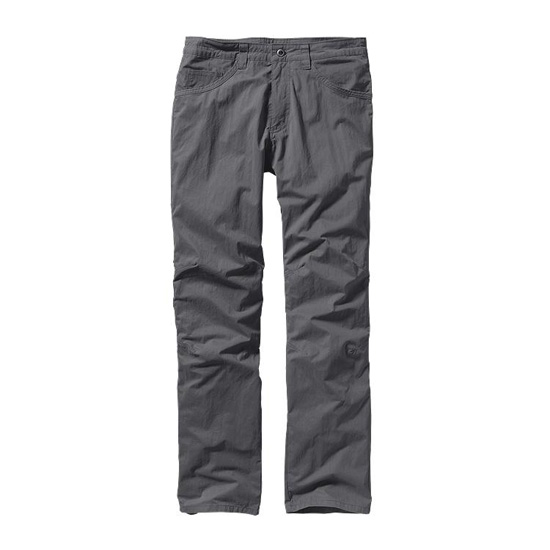 PATAGONIA MEN'S TENPENNY PANTS - REGULAR