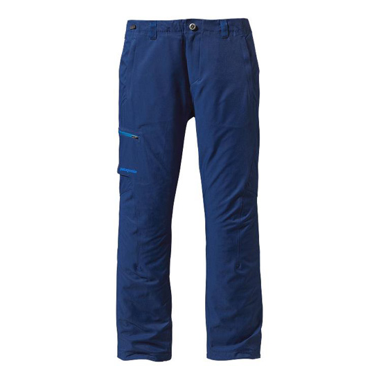 PATAGONIA MEN'S SIMUL ALPINE PANTS