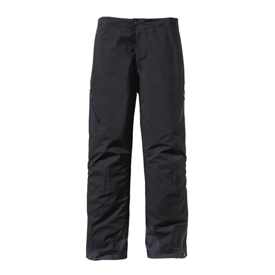 PATAGONIA MEN'S LEASHLESS PANTS