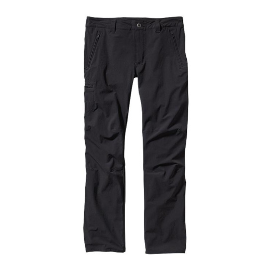 PATAGONIA MEN'S TRIBUNE PANTS - LONG