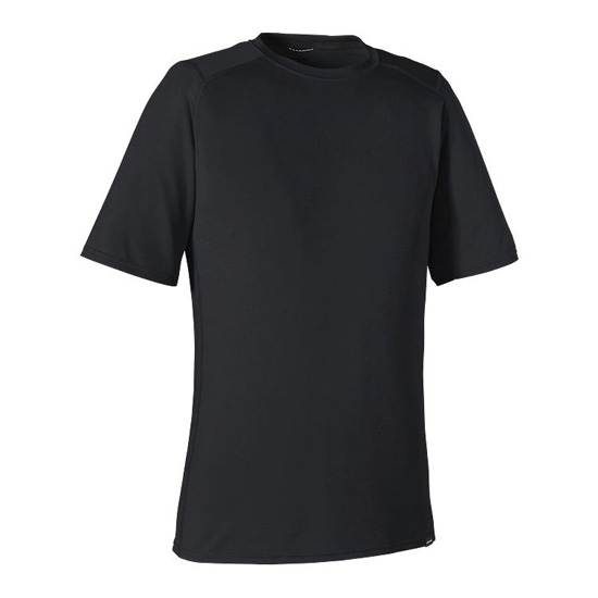 PATAGONIA MEN'S CAPILENE® 1 SILKWEIGHT T-SHIRT