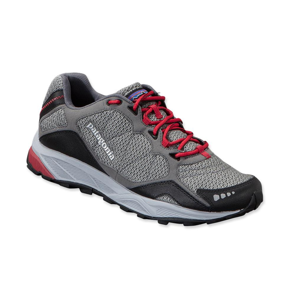 Patagonia Men's Gamut Red Delicious