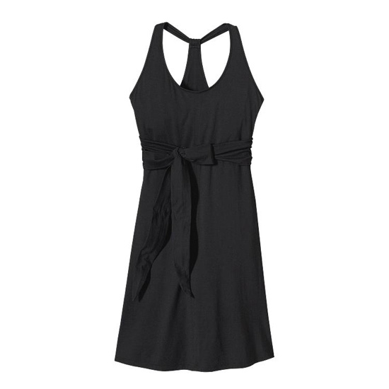 PATAGONIA WOMEN'S KIAWAH ISLAND DRESS