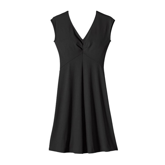 PATAGONIA WOMEN'S BANDHA DRESS
