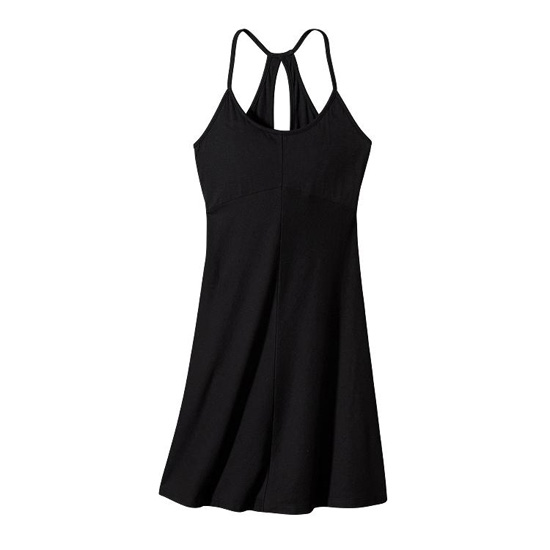 PATAGONIA WOMEN'S SPRIGHT DRESS