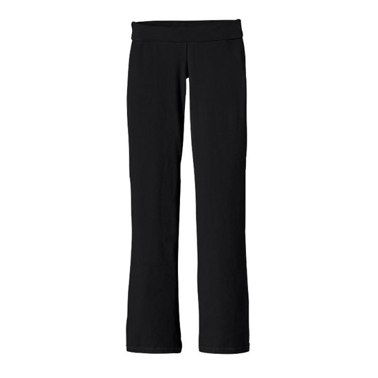 PATAGONIA WOMEN'S SERENITY PANTS - REGULAR