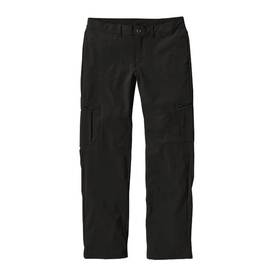 PATAGONIA WOMEN'S TRIBUNE PANTS - REGULAR