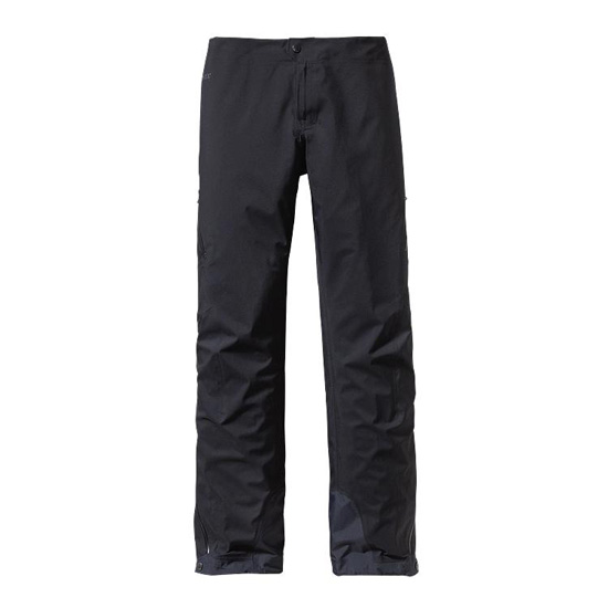 PATAGONIA WOMEN'S LEASHLESS PANTS