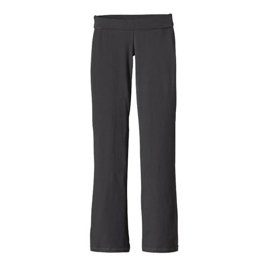 PATAGONIA WOMEN'S SERENITY PANTS - SHORT