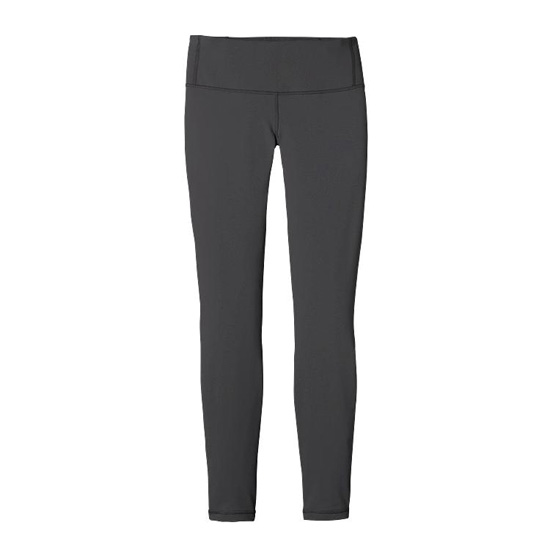 PATAGONIA WOMEN'S CENTERED TIGHTS - 31""