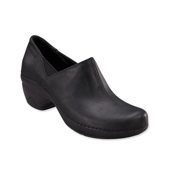 Patagonia Women's Better Clog Black