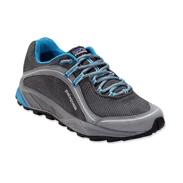 Patagonia Women's Tsali 2.0 Forge Grey