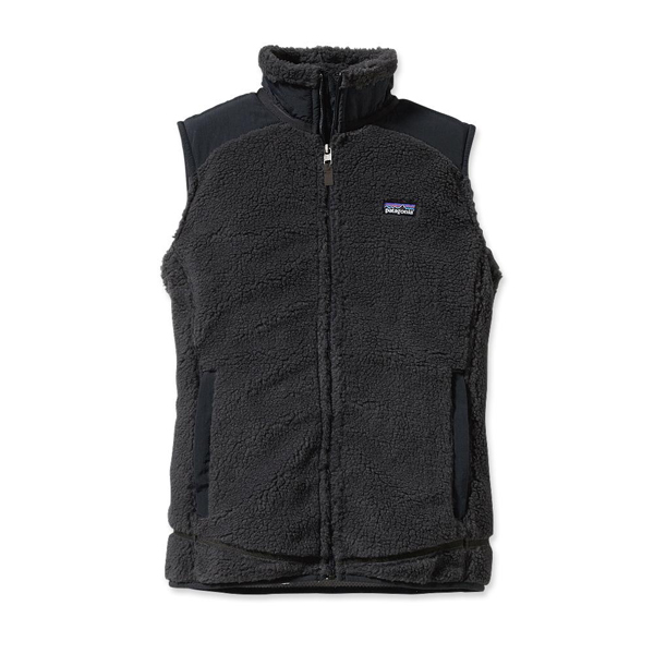 Patagonia Women's Retro-X Vest Rockwall