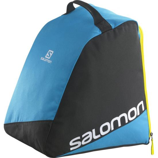 SALOMON ORIGINAL BOOT BAG