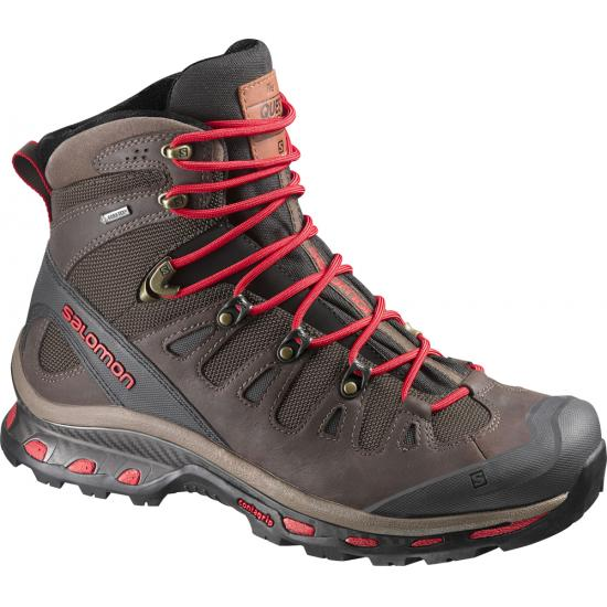 SALOMON QUEST ORIGINS GTX®