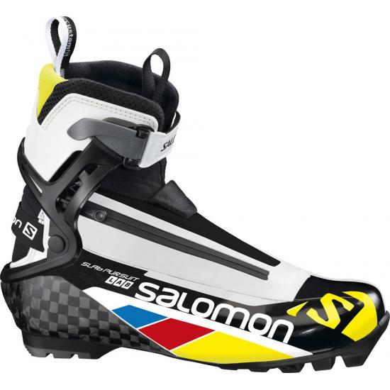 SALOMON S-LAB PURSUIT