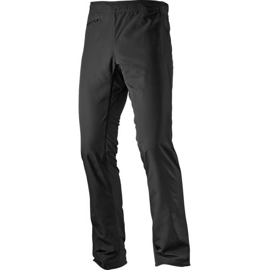 SALOMON ESCAPE PANT M