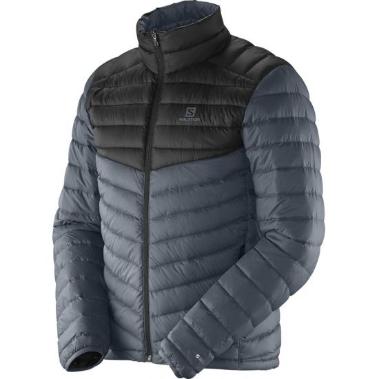 SALOMON HALO DOWN JACKET II M
