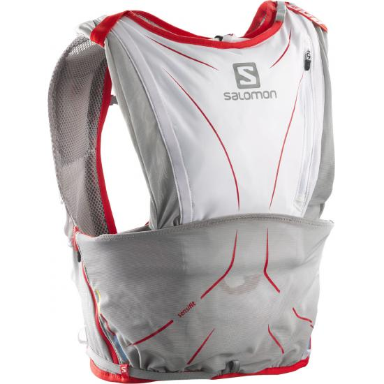 SALOMON S-LAB ADV SKIN3 12SET