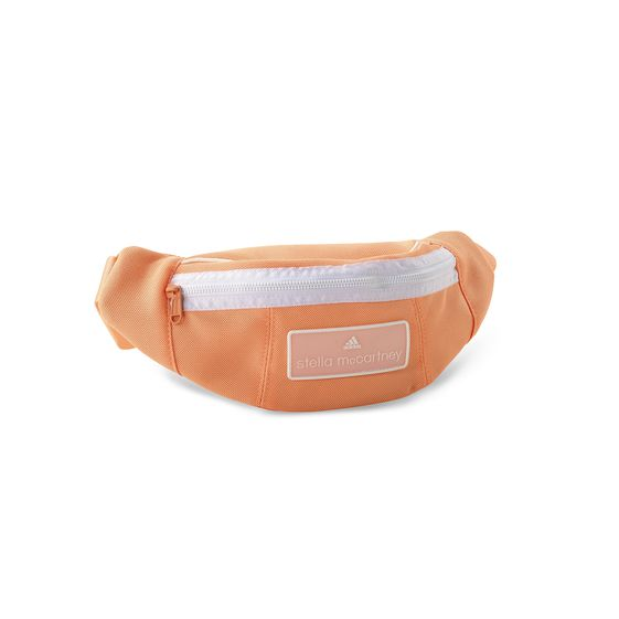 STELLA MCCARTNEY FANNY PACK MULTICOLOR