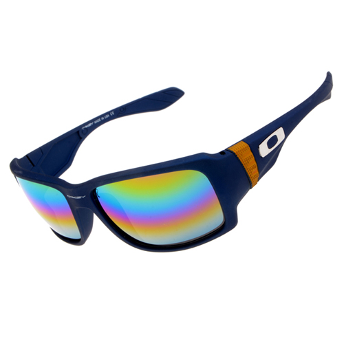 Oakley Big Taco Sunglasses MD002163