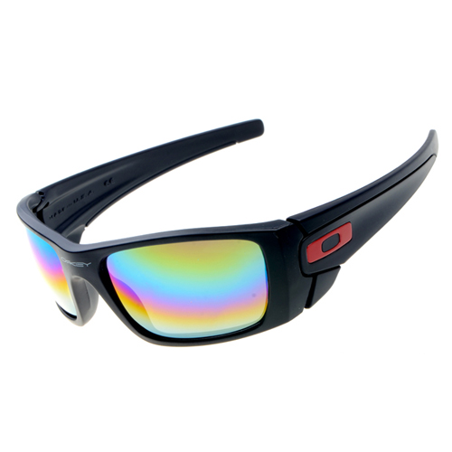 Oakley Fuel Cell Sunglasses MD002271