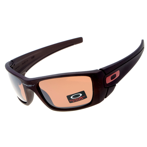 Oakley Fuel Cell Sunglasses MD002273