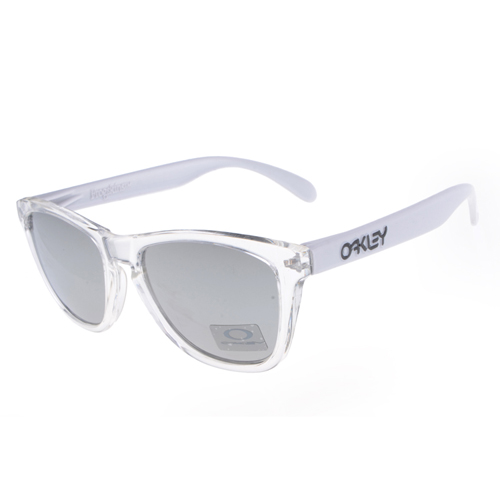 Oakley Frogskins Sunglasses MD002254