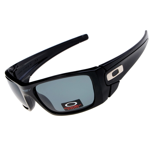 Oakley Fuel Cell Sunglasses MD002274