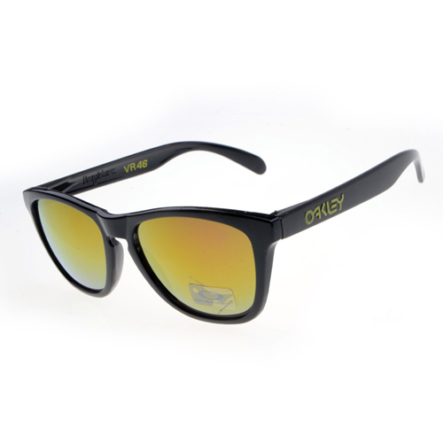 Oakley Frogskins Sunglasses MD002265