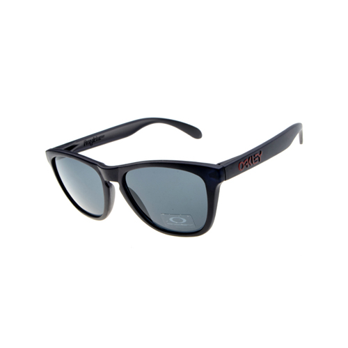 Oakley Frogskins Sunglasses MD002266
