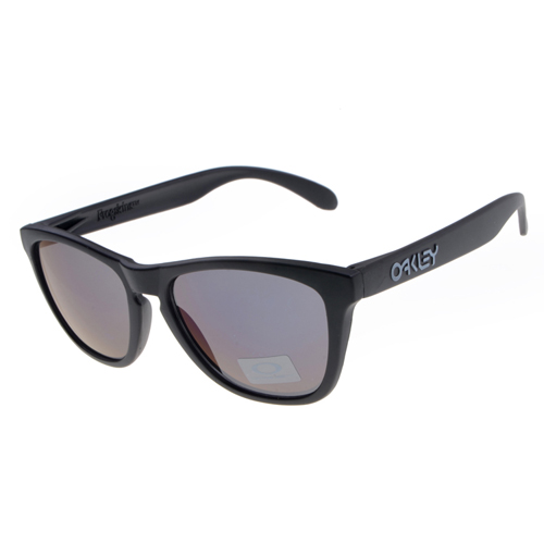 Oakley Frogskins Sunglasses MD002257