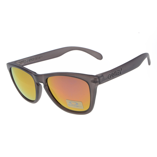 Oakley Frogskins Sunglasses MD002258