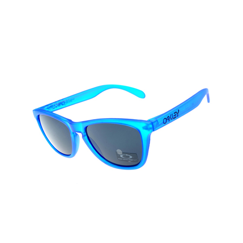 Oakley Frogskins Sunglasses MD002268