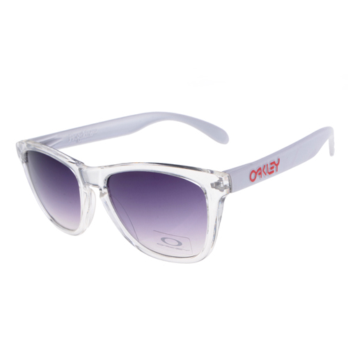 Oakley Frogskins Sunglasses MD002259