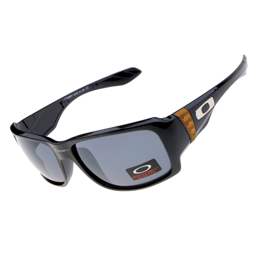 Oakley Big Taco Sunglasses MD002164