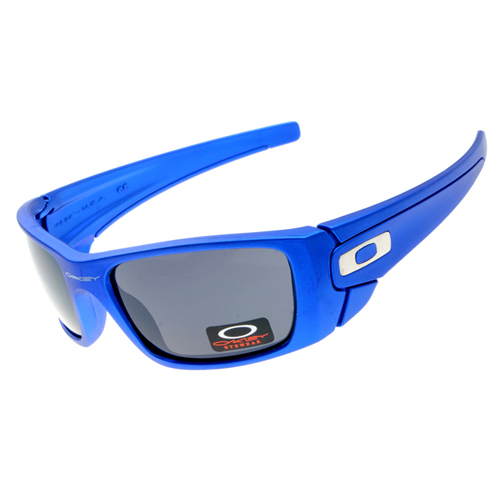 Oakley Fuel Cell Sunglasses MD002270
