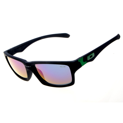 Oakley Jupiter Squared Sunglasses MD002311