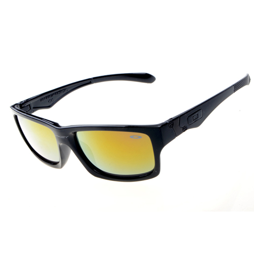 Oakley Jupiter Squared Sunglasses MD002313