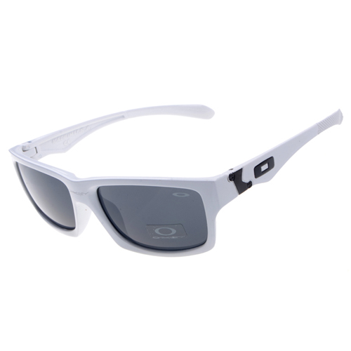 Oakley Jupiter Squared Sunglasses MD002309