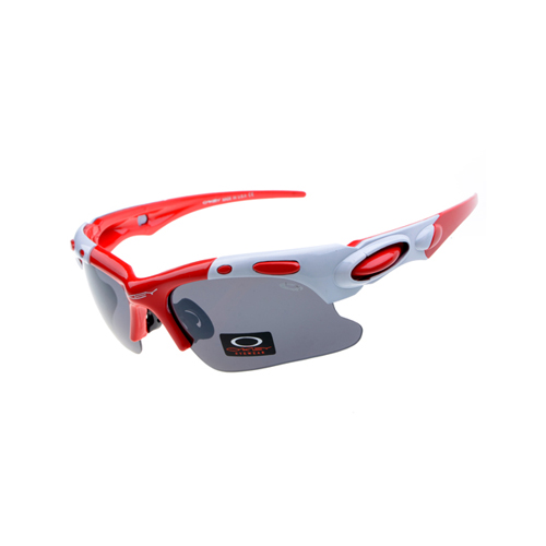 Oakley M Frame Sunglasses MD002329
