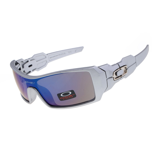Oakley Oil Rig Sunglasses MD002341