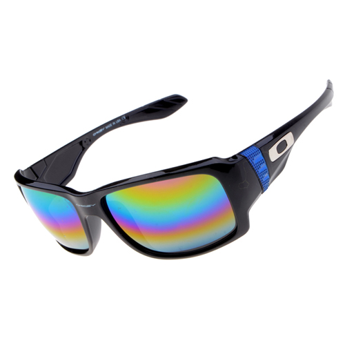 Oakley Big Taco Sunglasses MD002166