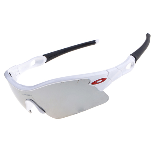 Oakley Radar Path Sunglasses MD002375